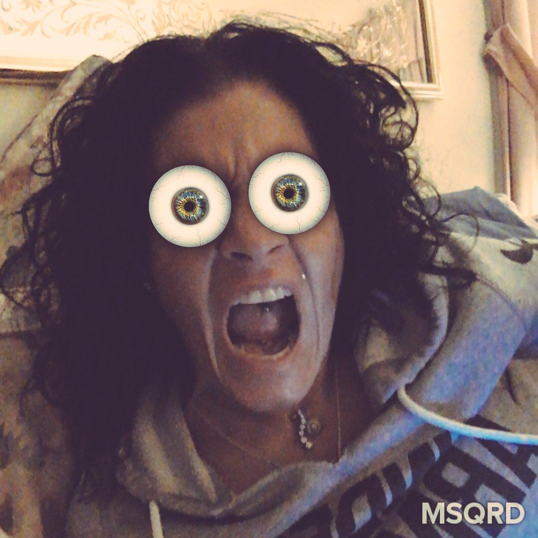 Psycho Mom Nude Photos 84