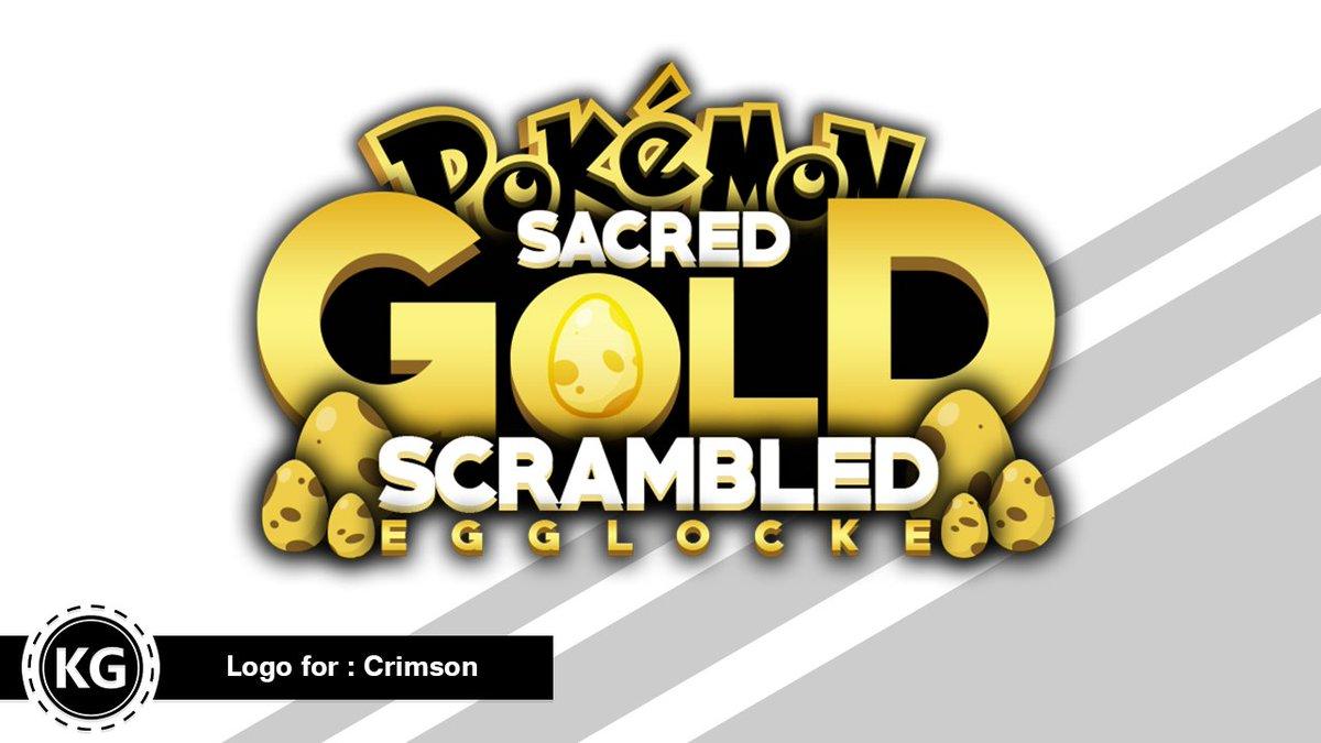Pokemon sacred gold rom download zip