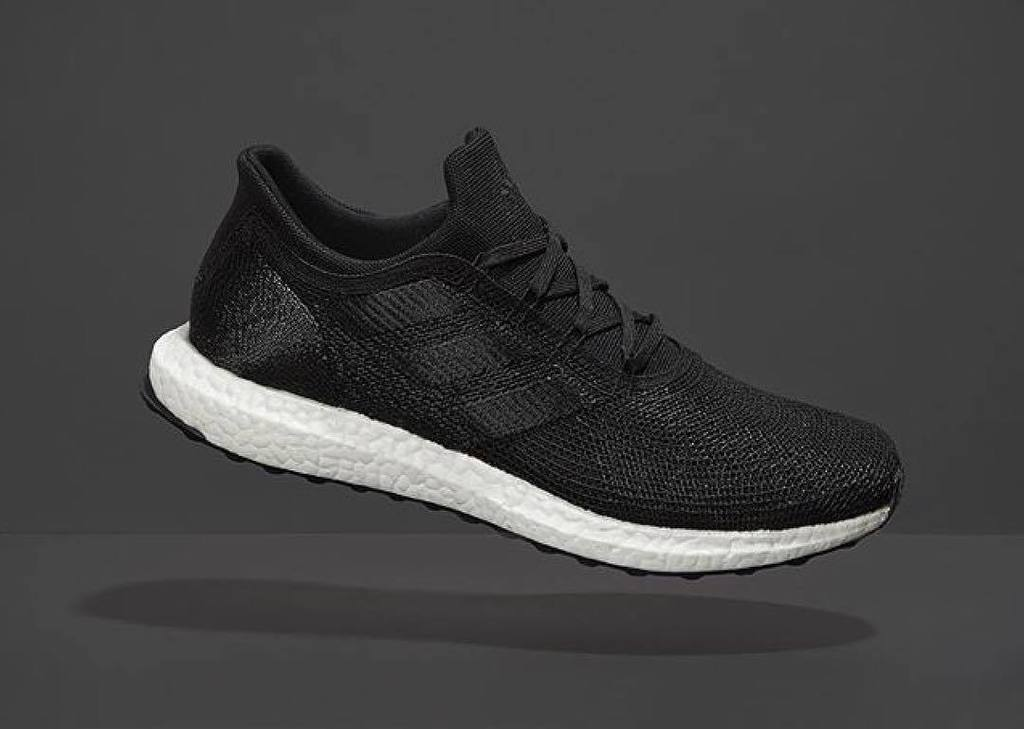 Adidas Ultra Boost Future Craft