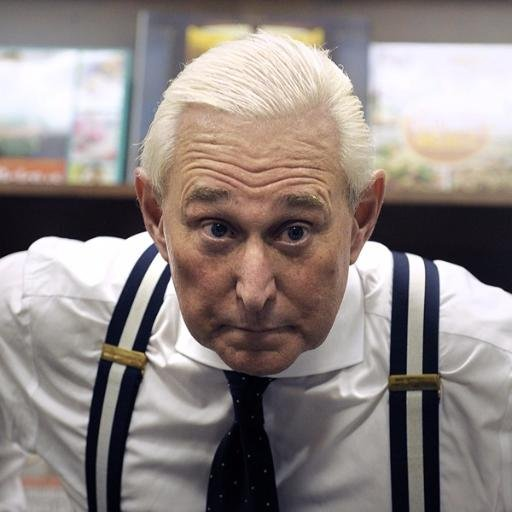 Roger Stone promises to disclose hotel rooms of anti-Trump delegates VIDEO