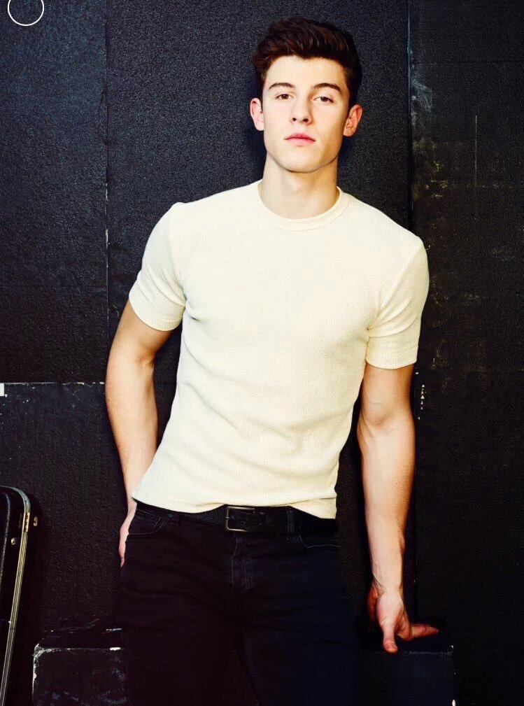"""Shawn Mendes Updates on Twitter: """"New photos from Shawn's photoshoot with Notion Magazine https://t.co/gvspvM206S"""""""