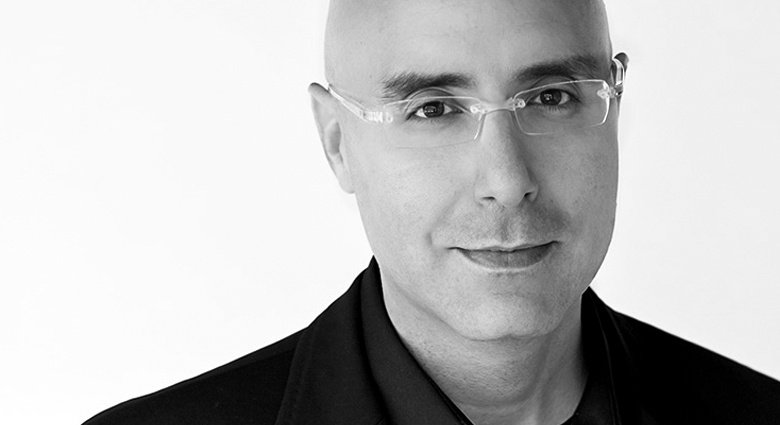 7 Tips to Network Better https://t.co/acamyedQSb @6s_marketing @mitchjoel #TheArtOf https://t.co/9YcZwb09pz