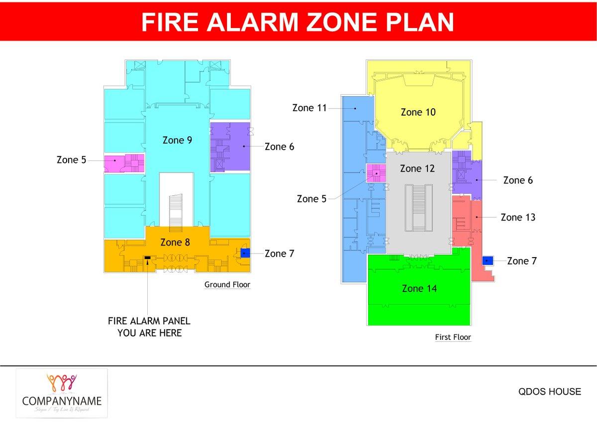Zone Plans