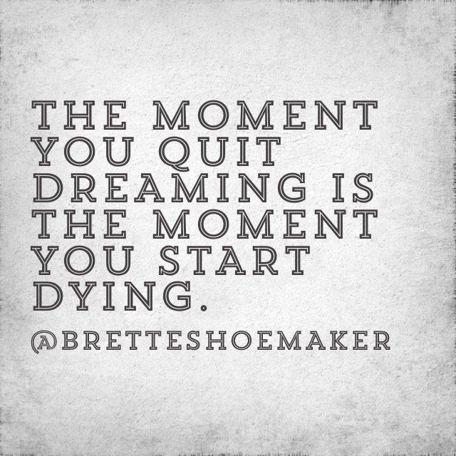 Brett Shoemaker on Twitter: \