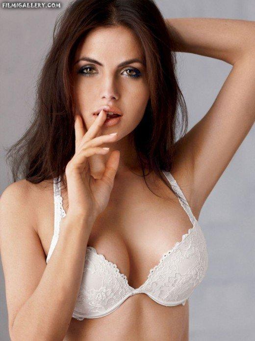 Selena gomez porn gang bang