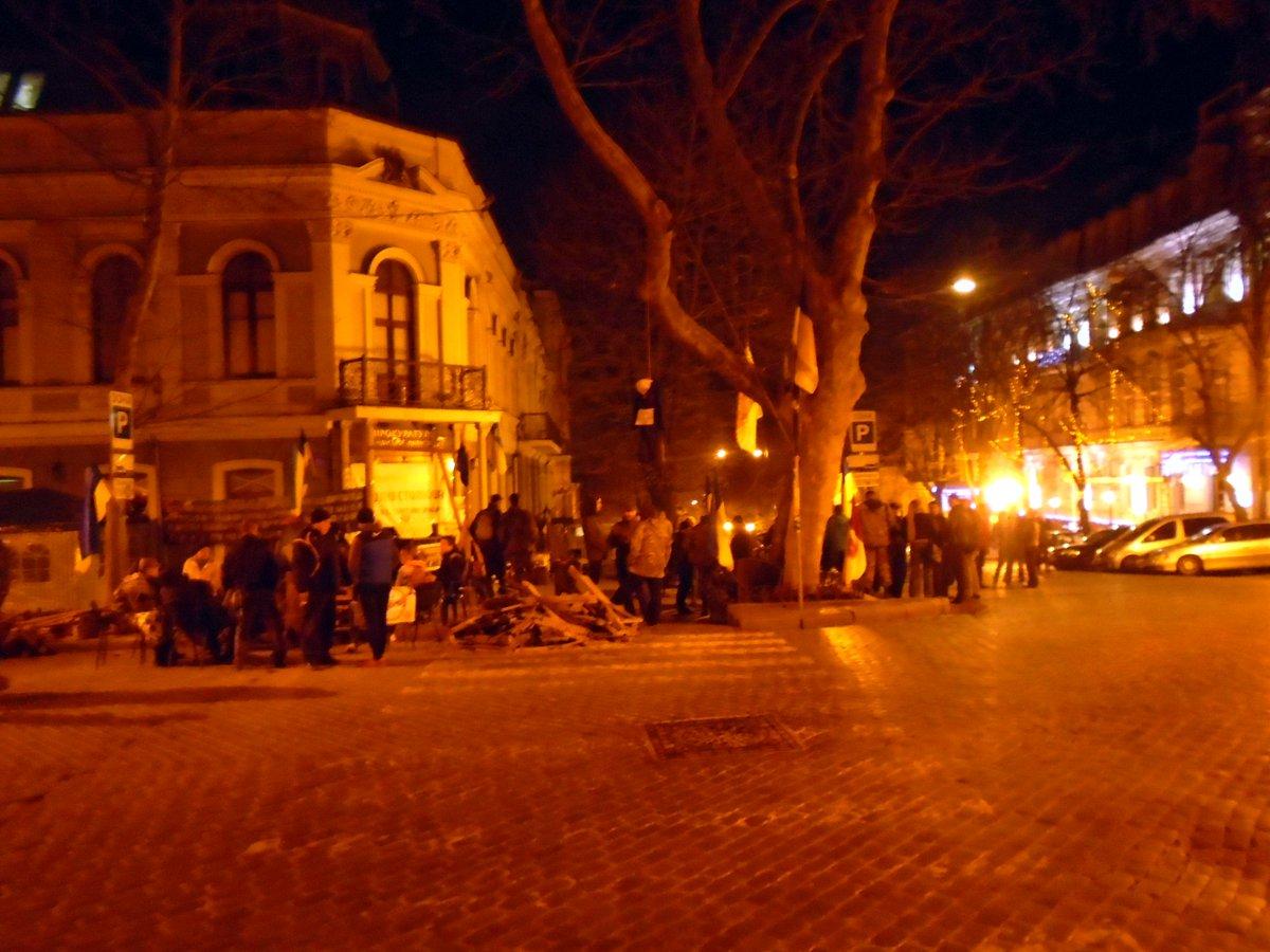 В 2015 году Польша отказала во въезде более 22 тысячам украинцев - Цензор.НЕТ 8869