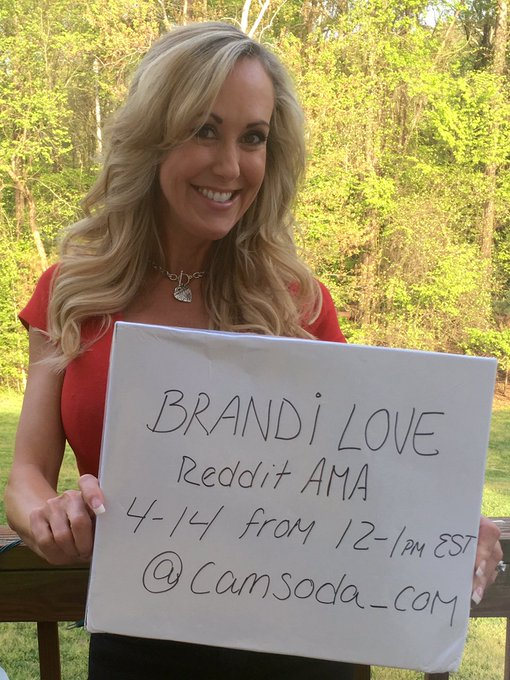 Hope to hear from you guys this afternoon.... 12-1pm est on reddit AMA to answer all your questions.