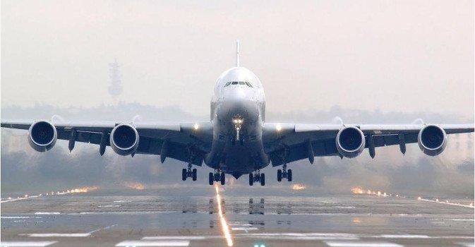 PNR, il Registro dei passeggeri per i Voli Aerei