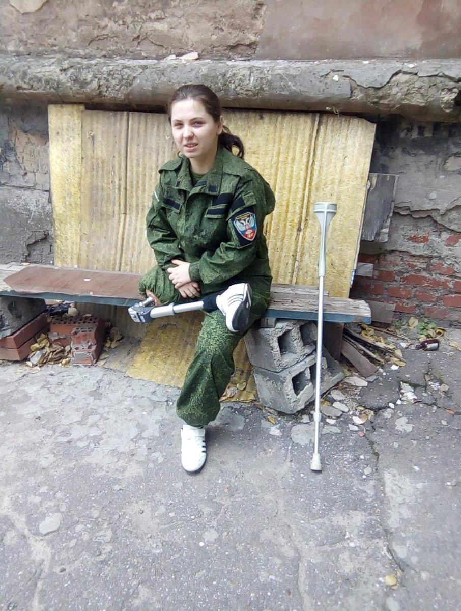 Попытки РФ представить свои силы на Донбассе в образе добровольцев и отпускников, а также скрыть информацию о потерях - смешны, - Вершбоу - Цензор.НЕТ 3020