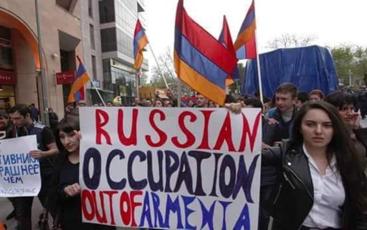 """Российская экономика находится в """"серой"""" полосе. Трудно нащупать дно, - Путин - Цензор.НЕТ 9358"""