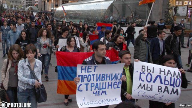 """Российская экономика находится в """"серой"""" полосе. Трудно нащупать дно, - Путин - Цензор.НЕТ 9563"""