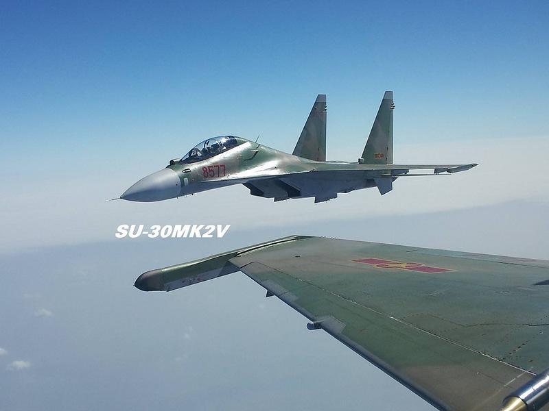 Vietnamese People's Airforce - Page 2 Cf_UQ_kWIAAxLFw