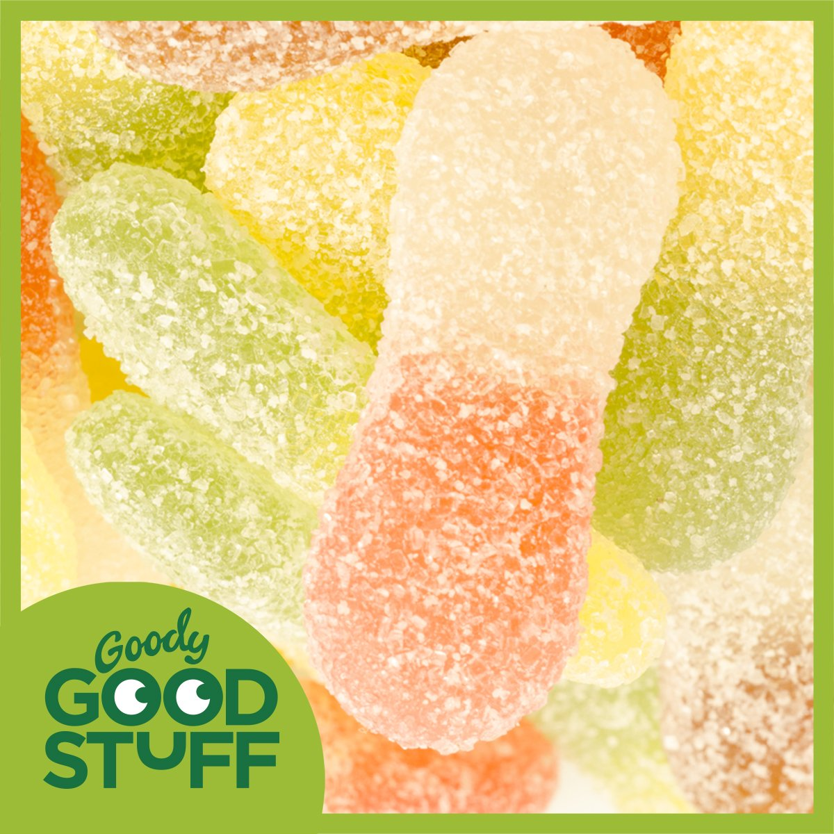 Is sour mix match your fave flavour? RT & Follow for your chance to win! #vegan #competition #win #sweets https://t.co/sGxxEvWPWp