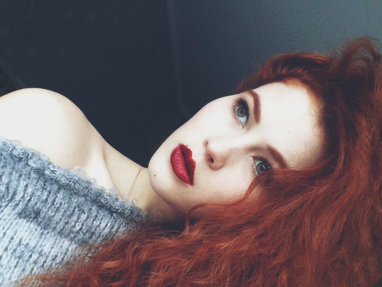 Selfie Heidi Romanova  nude (14 fotos), Instagram, swimsuit