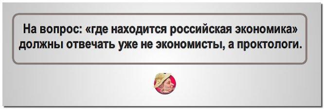 """Шварценеггер этим летом может посетить Харьков, - """"Украинские новости"""" - Цензор.НЕТ 5998"""