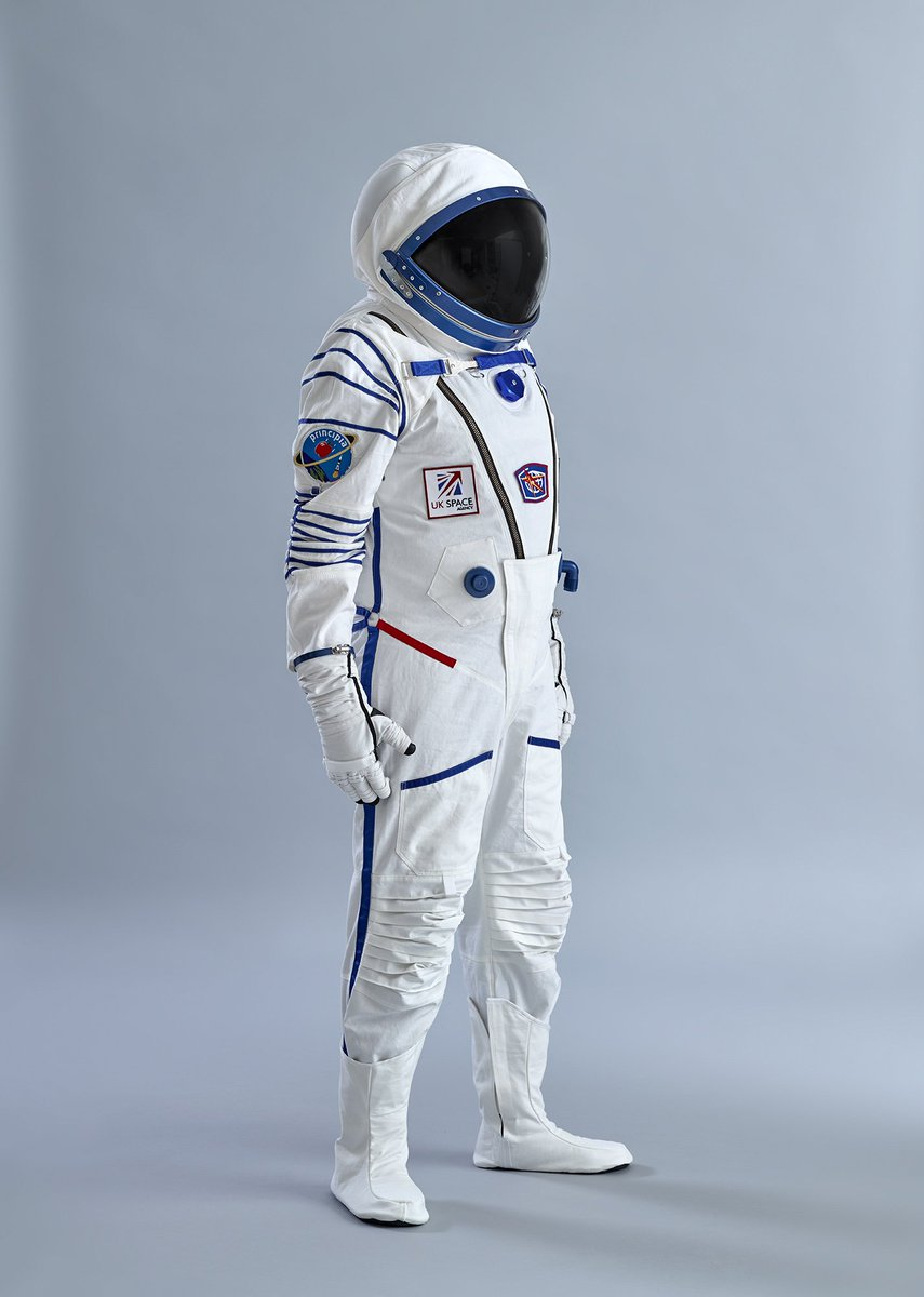 space suit material - HD1425×2000