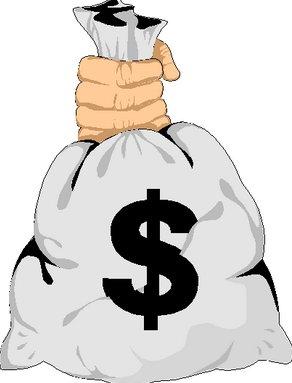 Payday loan camdenton mo image 8