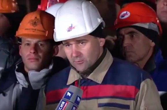 """Российская экономика находится в """"серой"""" полосе. Трудно нащупать дно, - Путин - Цензор.НЕТ 9857"""