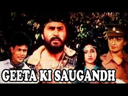 @Sand_In_Deed @coolfunnytshirt Harbhajan's biopic https://t.co/ptsFuZlZzT