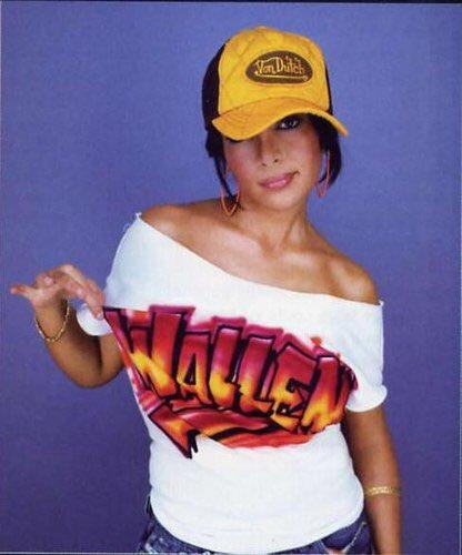 On se souvient! Wallen en Princess du HipHop RnB des 90&#39;s  #BougeDeLa #15Avril  #LesEtoiles  https://www. weezevent.com/bouge-de-la-pa rt-ii-golden-hits-100-fr &nbsp; … <br>http://pic.twitter.com/HT08Qc44HU