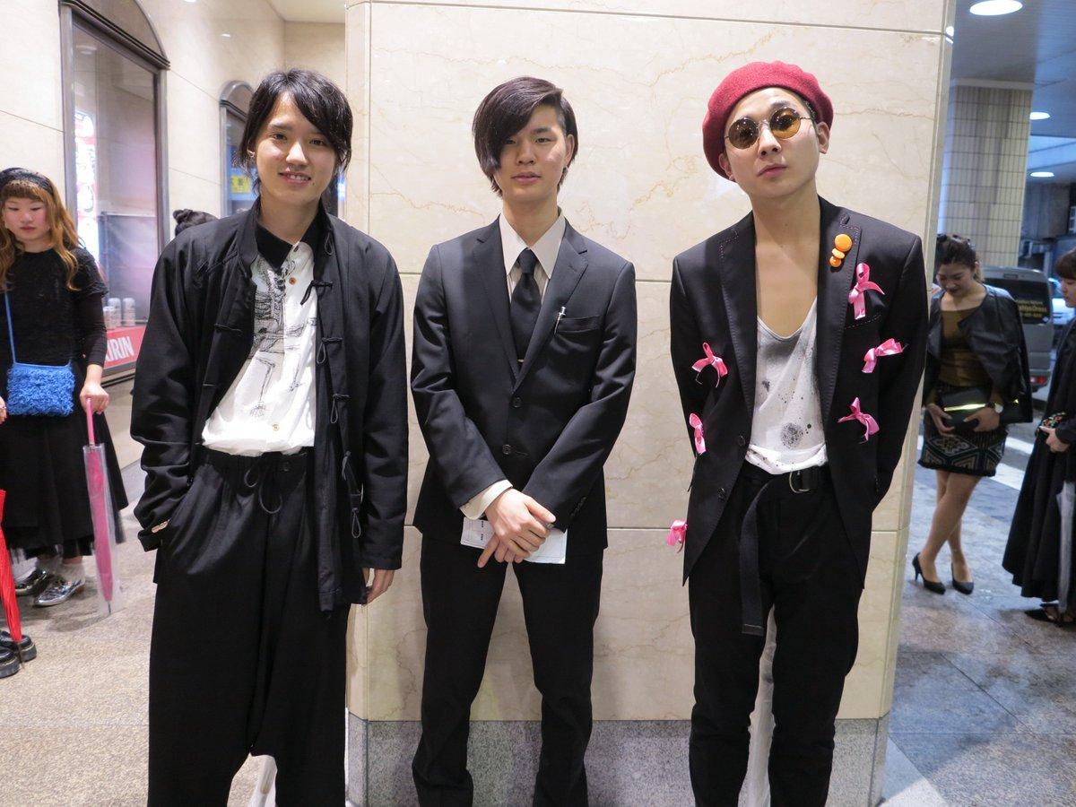 文化 服装 学院 大阪 大阪文化服装学院の学生マンション賃貸