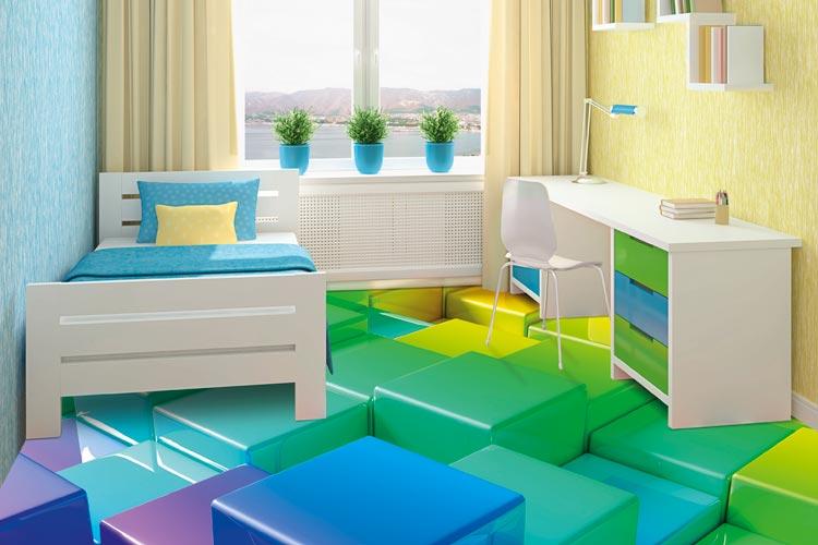 3d royal floors on twitter choose some best images for for 3d flooring uk