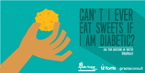 If you have questions on diabetes, tweet to @AskPracto & get answers from experts! #AskAboutDiabetes #WorldHealthDay https://t.co/42Gl2QE279