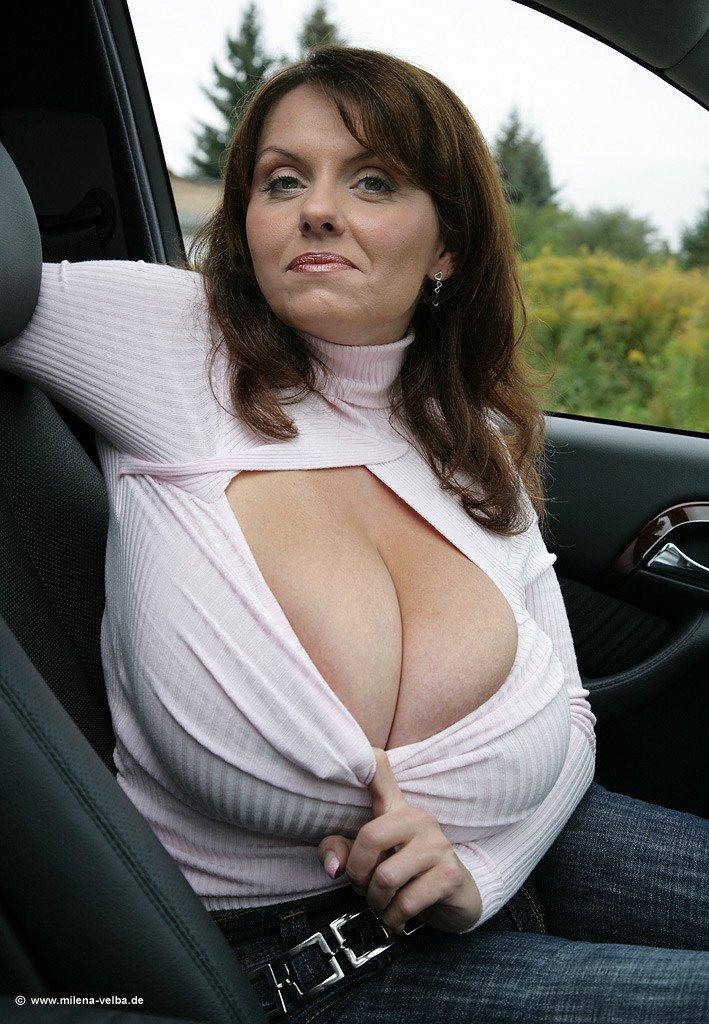 Uk porn star ashley rider gangbang slut deep throat pov - 1 part 9