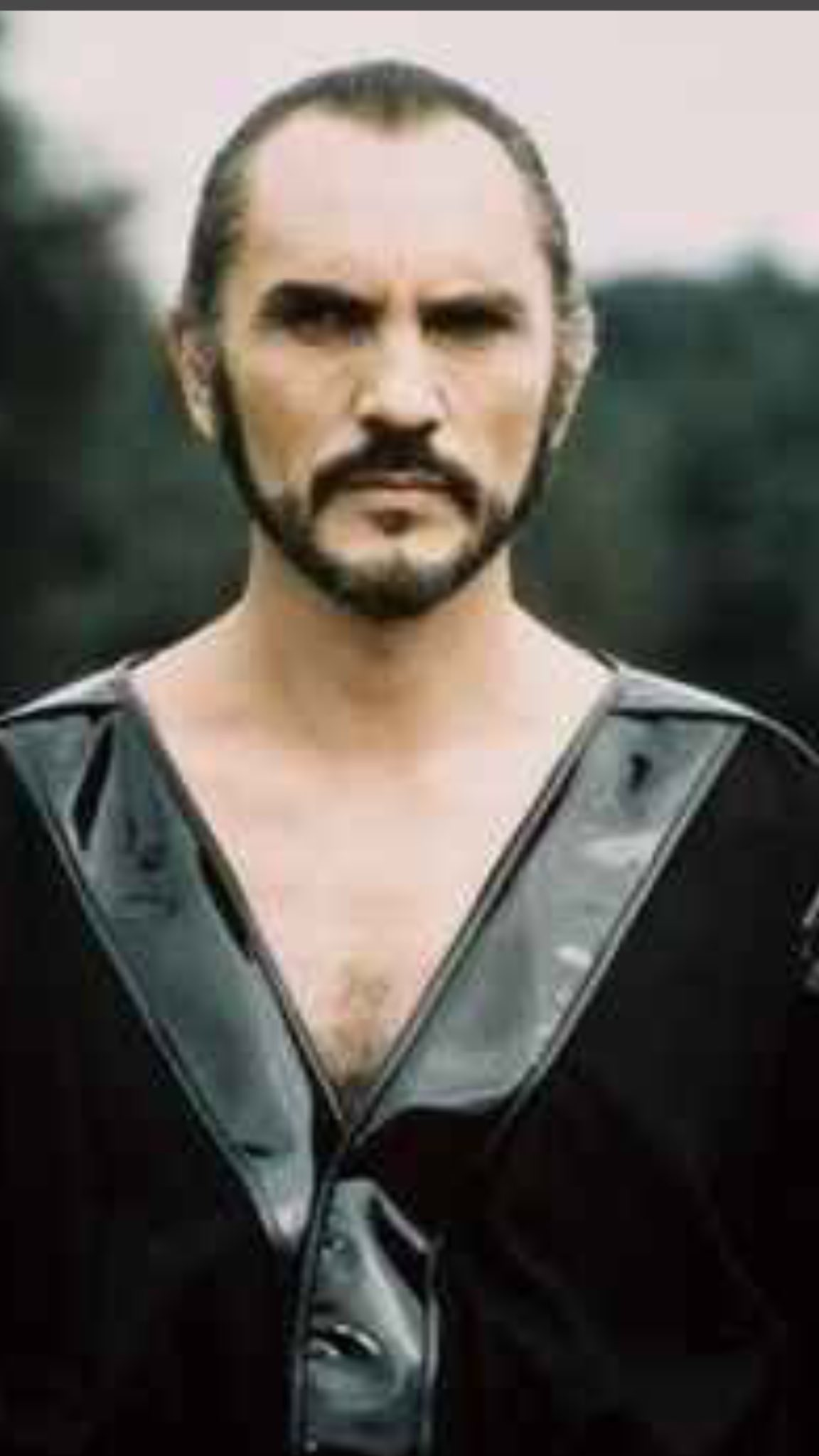 General Zod from superman 2, me favourite baddy. Who's yours? https://t.co/4vDR8jjk75