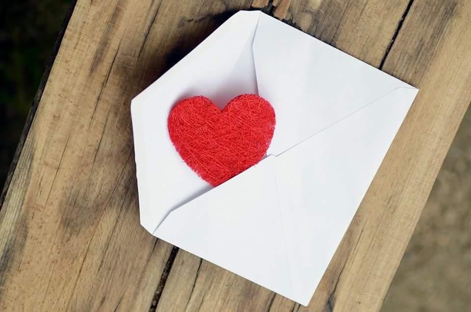 25 رسالة فرحة  Cfb9PqwWsAElIJa