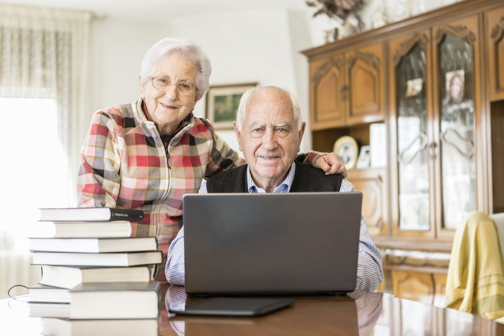 Most Secure Senior Online Dating Site In Phoenix