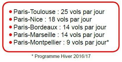 HOP Air France  (Pole Régional) Cfbb-TSUUAAW7xv
