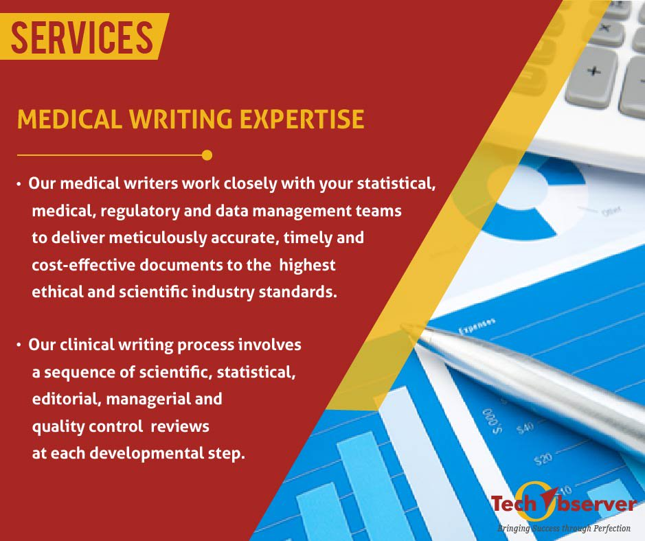 test Twitter Media - Our medical writers work closely with medical & data management teams 2 deliver accurate & cost-effective documents. https://t.co/17EHYB6xQ1