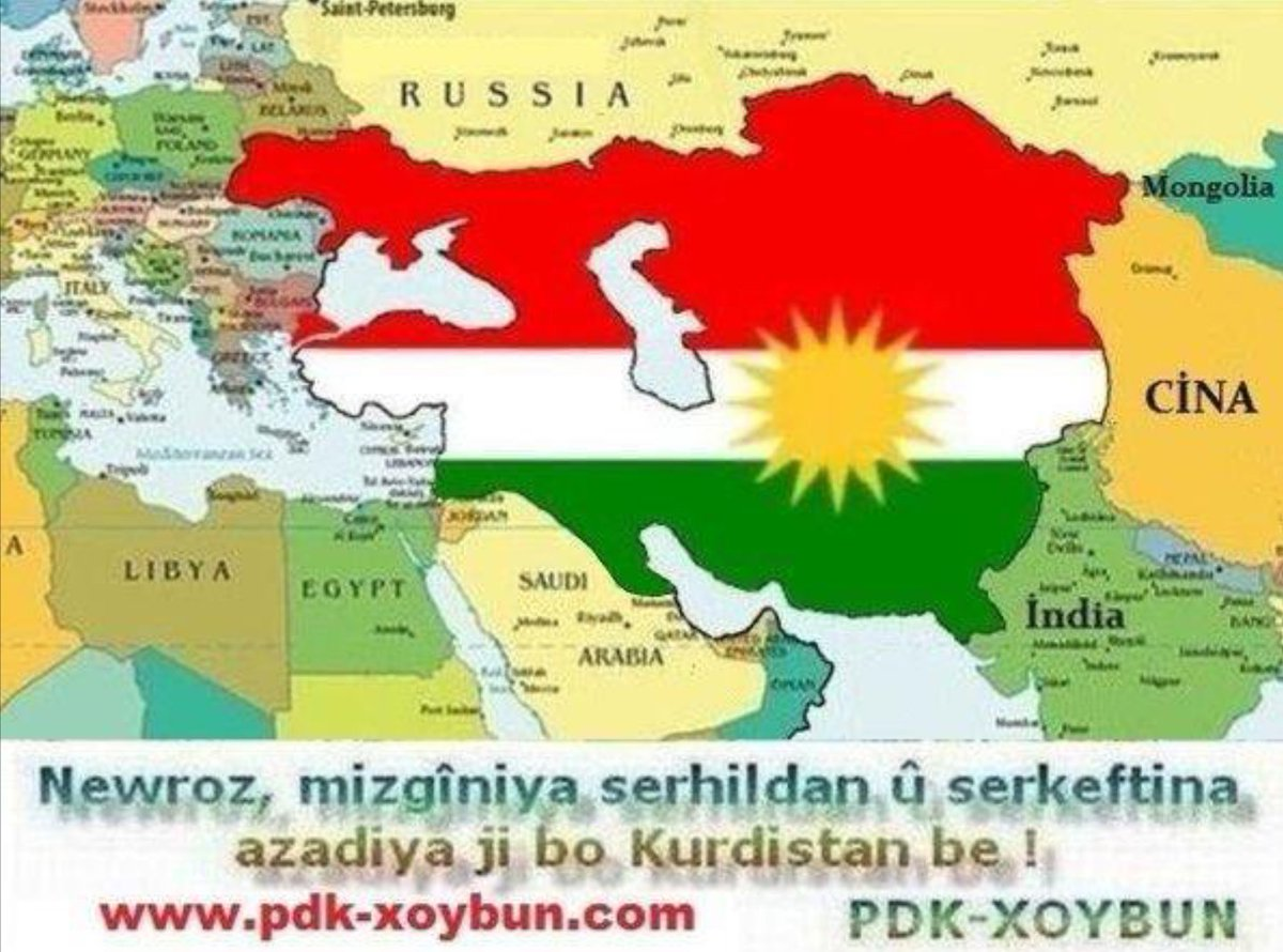 Picture of: Archicivilians On Twitter How Ypg Pkk See Kurdistan How Isis See Islamicstate Same Strategy Claim And Seize Territory Anywhere Https T Co H7v4mu6rfi