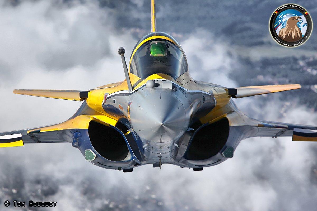 Dassault Rafale Thread - Page 2 Cfbvop8WQAE9nLF