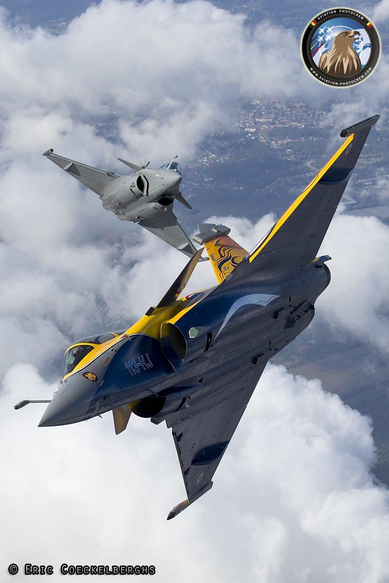 Dassault Rafale Thread - Page 2 CfbvpAsXIAAC0gj
