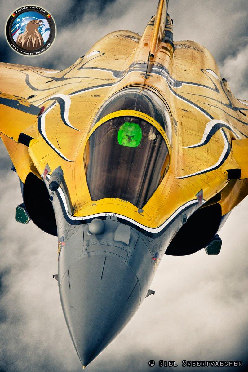 Dassault Rafale Thread - Page 2 CfbvqCnWEAAKDXG