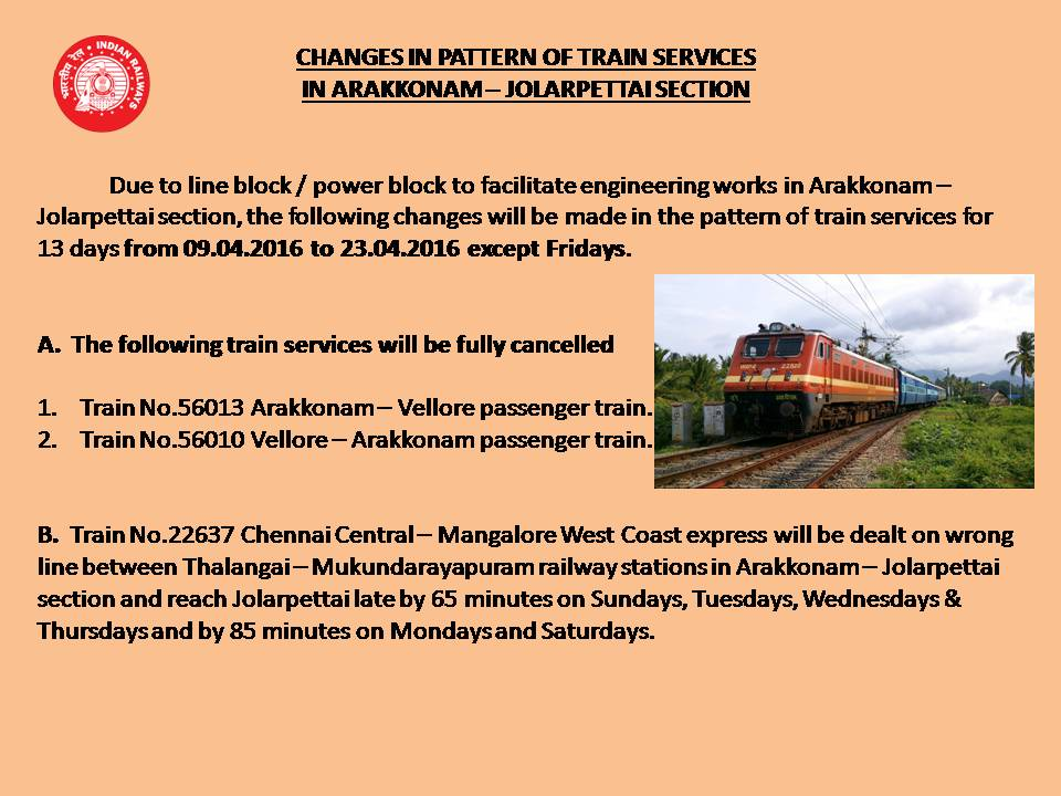 GMSouthernrailway on Twitter: