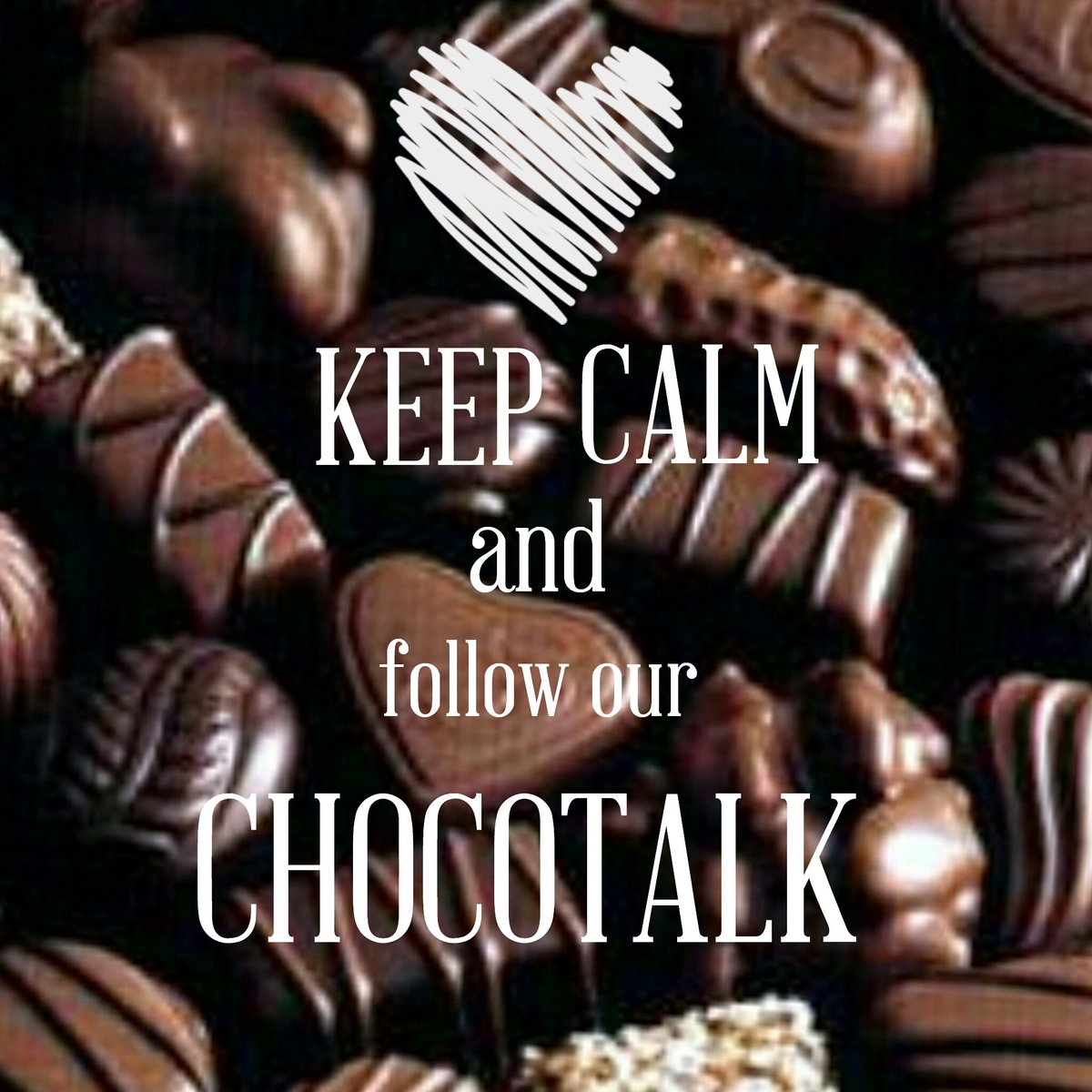 CLIL and happy bilingual learners? How? Today is your day! Follow us in YouTube at 7pm! #ictclil_urjc #chococharlas https://t.co/HjLsFb100W