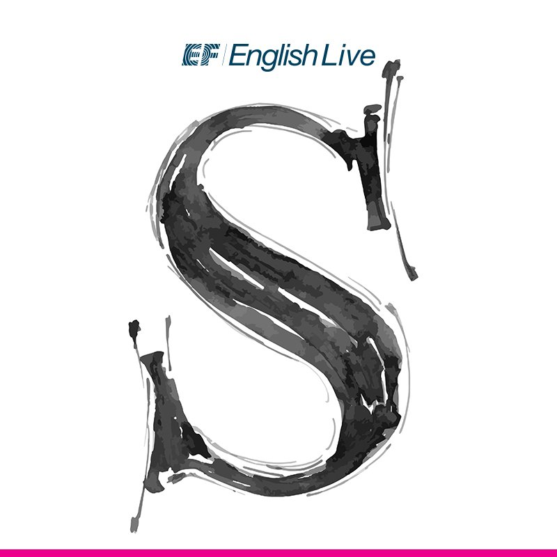More English words begin with the letter 'S' than any other letter of the alphabet. https://t.co/uYhvJw482M