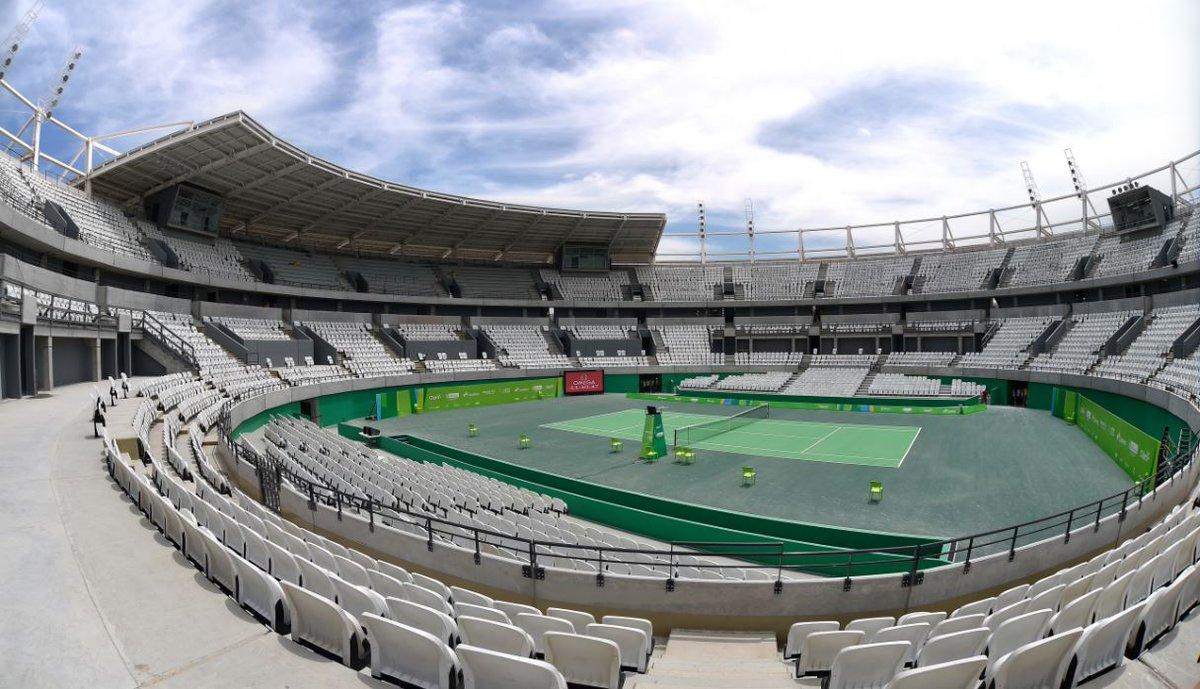 2016 JO à Rio : Infos - Page 4 CfcN3q-XIAENvId