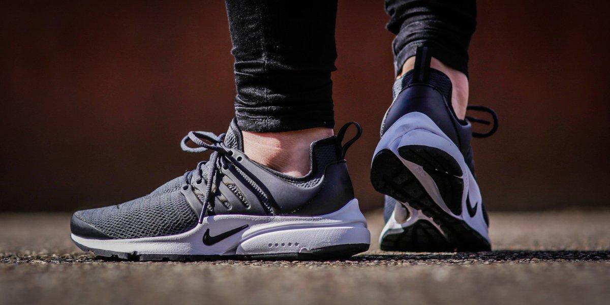 Presto Nike Foot Locker