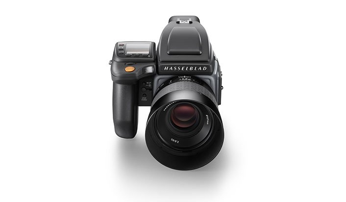News just in! @Hasselblad has unveiled the H6D-100c & H6D-50c. Find out more here... https://t.co/cMMZtTskaJ https://t.co/8NYZuFqHdS