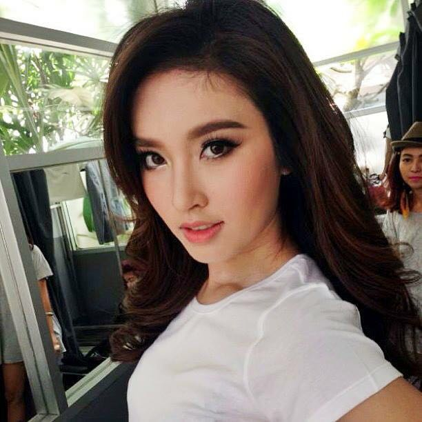 Thailand ladyboy stories-4987