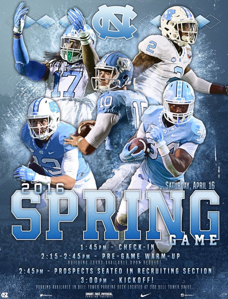 April 16th, Come check out the Heels. Concert by @ChaseRiceMusic after the game! https://t.co/aYOjSi3KFV