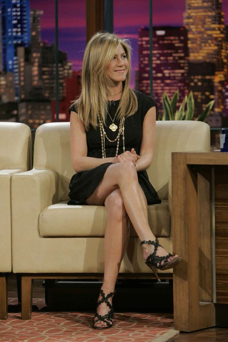 Seldom.. possible jennifer aniston hot legs congratulate, brilliant