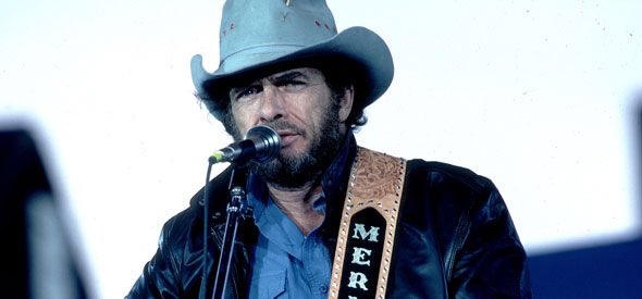In honor of @merlehaggard & his legacy, we are featuring his songs at the top of each hour today on #WDVX. #RIPMerle https://t.co/FKB2L1Ubhm