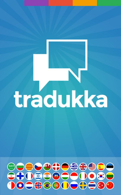 Tradukka Tradukka Twitter Actualmente traduzimos do português a 44 línguas. twitter