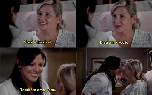 Media Tweets By Frases Greys At Frasesgreys Twitter