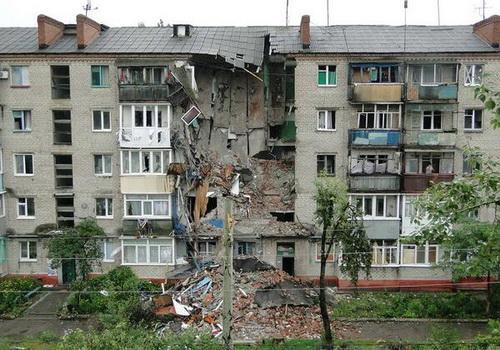 ГПУ готовит кассацию на решение об освобождении экс-нардепа Лозинского, - Куценко - Цензор.НЕТ 6650